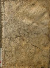 Vida interior del ... señor don Juan de Palafox y Mendoza, obispo antes de la Puebla de los Angeles ...: la qual vida el mismo señor Obispo dexò escrita