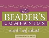 The Beader's Companion