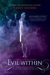 The Evil Within: A Possessions Novel