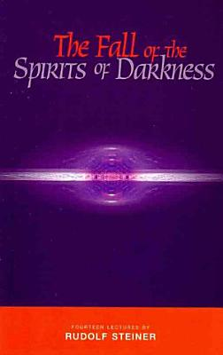 The Fall of the Spirits of Darkness PDF