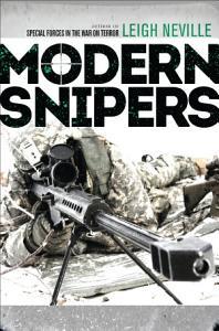 Modern Snipers PDF