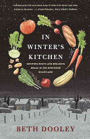 Download In Winter s Kitchen Book