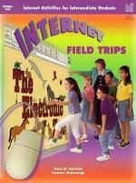 Internet Field Trips