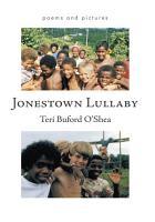 Jonestown Lullaby PDF