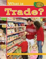 What is Trade  PDF