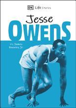 DK Life Stories Jesse Owens PDF