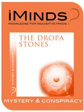 The Dropa Stones: Mystery and Conspiracy