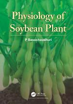 Physiology of Soybean Plant
