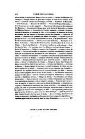 Histoire des pirates et corsaires de l'Océan et de la Méditerranée depuis leur origine jusqu'à nos jours: Volume2