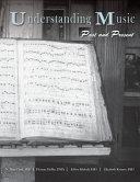 Understanding Music PDF
