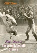 Bill Stern's Favorite Baseball Stories
