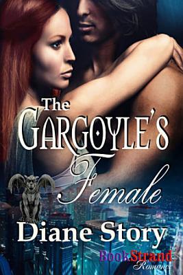 The Gargoyle s Female