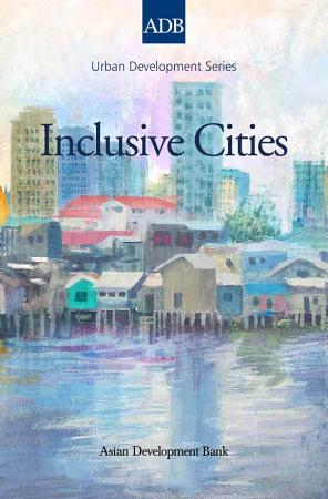 Inclusive Cities PDF