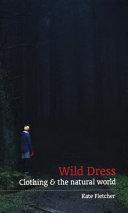 Wild Dress PDF