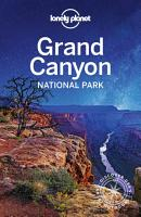 Lonely Planet Grand Canyon National Park PDF