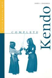 Complete Kendo