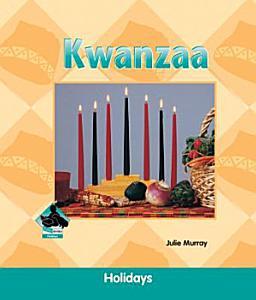 Kwanzaa PDF
