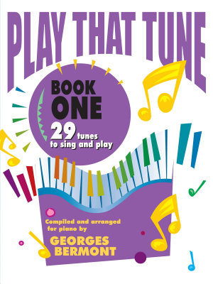 Play That Tune, Book 1