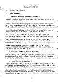 LDRC Bulletin