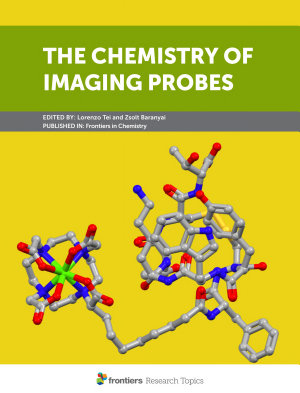 The Chemistry of Imaging Probes PDF