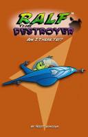 Ralf The Destroyer Book PDF