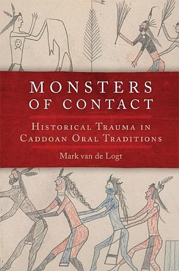 Monsters of Contact PDF