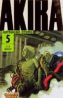 Akira PDF