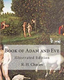 Book of Adam and Eve Book