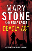 Download Deadly Act Book
