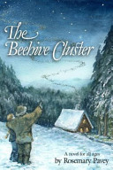 Download The Beehive Cluster Book
