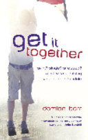 Get It Together Book