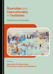 Diversities and Interculturality in Textbooks: Finland As an Example
