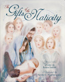 Gifts of the Nativity