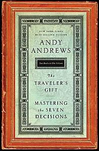 Traveler s Gift  Mastering the Seven Decisions PDF