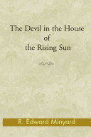 The Devil in the House of the Rising Sun Book
