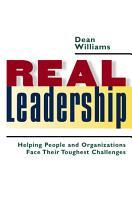 Real Leadership PDF