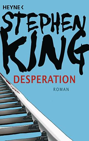 Desperation PDF