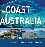 The Coast of Australia