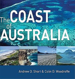 The Coast of Australia PDF