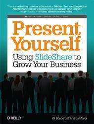 Present Yourself Book PDF