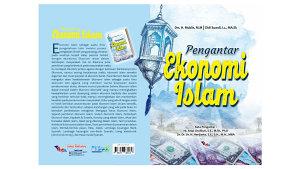 PENGANTAR EKONOMI ISLAM PDF