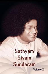 Sathyam Sivam Sundaram: Volume 2