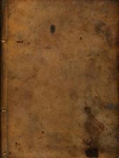 Della sfera del mondo: libri quattro in lingua toscana ...
