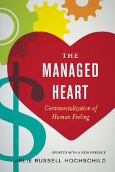 The Managed Heart PDF