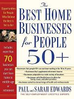 Best Home Businesses for People 50  PDF