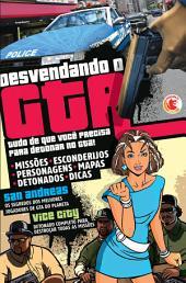 Desvendando o GTA