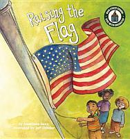 Raising the Flag PDF