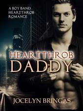 Heartthrob Daddy