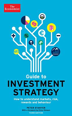 The Economist Guide To Investment Strategy 3rd Edition