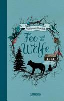 Feo und die W  lfe PDF